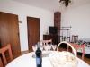 03-appartements-rosan-pakostane-dalmatien-kroatien