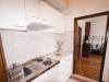 04-appartements-rosan-pakostane-dalmatien-kroatien