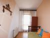 05-appartements-rosan-pakostane-dalmatien-kroatien