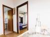 06-appartements-rosan-pakostane-dalmatien-kroatien