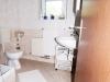 07-appartements-rosan-pakostane-dalmatien-kroatien