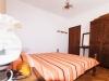 08-appartements-rosan-pakostane-dalmatien-kroatien