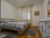 01-appartement-vicenco-dalmatien-split-kroatien
