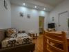 07-appartement-vicenco-dalmatien-split-kroatien