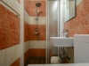 09-appartement-vicenco-dalmatien-split-kroatien