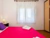 07-appartement-oreskovic-insel-krk-kvarner-kroatien