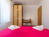 08-appartement-oreskovic-insel-krk-kvarner-kroatien