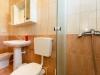 10-appartement-oreskovic-insel-krk-kvarner-kroatien