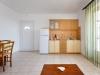 12-appartement-oreskovic-insel-krk-kvarner-kroatien