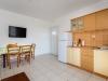 13-appartement-oreskovic-insel-krk-kvarner-kroatien
