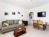 14-appartement-oreskovic-insel-krk-kvarner-kroatien
