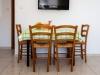 15-appartement-oreskovic-insel-krk-kvarner-kroatien