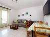 18-appartement-oreskovic-insel-krk-kvarner-kroatien