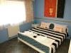 02-appartements-benak-ferienwohnungen-zadar-dalmatien-kroatien
