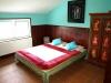 06-appartements-benak-ferienwohnungen-zadar-dalmatien-kroatien