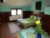 09-appartements-benak-ferienwohnungen-zadar-dalmatien-kroatien