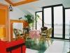 12-appartements-benak-ferienwohnungen-zadar-dalmatien-kroatien