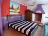 16-appartements-benak-ferienwohnungen-zadar-dalmatien-kroatien