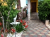 17-appartements-benak-ferienwohnungen-zadar-dalmatien-kroatien