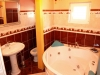 23-appartements-benak-ferienwohnungen-zadar-dalmatien-kroatien