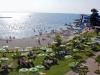 25-appartements-benak-ferienwohnungen-zadar-dalmatien-kroatien