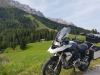 01-Motorradvermietung Split