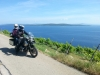 03-Motorradvermietung Split