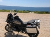 06-Motorradvermietung Split