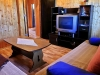 private accommodation Plitvice 2