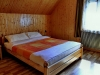 private accommodation Plitvice 3