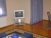 05-appartement-almica-wohnung-zagreb-kroatien