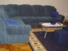 06-appartement-almica-wohnung-zagreb-kroatien