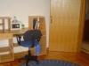 09-appartement-almica-wohnung-zagreb-kroatien