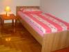 10-appartement-almica-wohnung-zagreb-kroatien