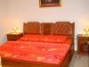 12-appartement-almica-wohnung-zagreb-kroatien