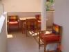 16-appartement-almica-wohnung-zagreb-kroatien