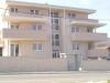 19-appartement-almica-wohnung-zagreb-kroatien