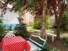 10-Appartement Anita-Oberstadt - Zagreb