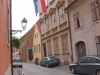 11-Appartement Anita-Oberstadt - Zagreb