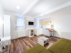 02-appartement-carpe-diem-design-zentrum-zagreb-kroatien