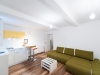 04-appartement-carpe-diem-design-zentrum-zagreb-kroatien