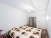 05-appartement-carpe-diem-design-zentrum-zagreb-kroatien