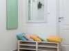 20-appartement-carpe-diem-design-zentrum-zagreb-kroatien