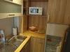10 Kitchen 2