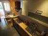 11 Kitchen 3