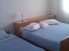 07-appartement-dugi-rat-musac-duce-omis-split-kroatien