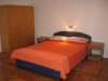 01-appartement-vives-jadranovo-kvarner-kroatien