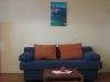 03-appartement-vives-jadranovo-kvarner-kroatien