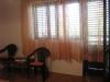 04-appartement-vives-jadranovo-kvarner-kroatien