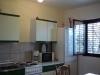 05-appartement-vives-jadranovo-kvarner-kroatien